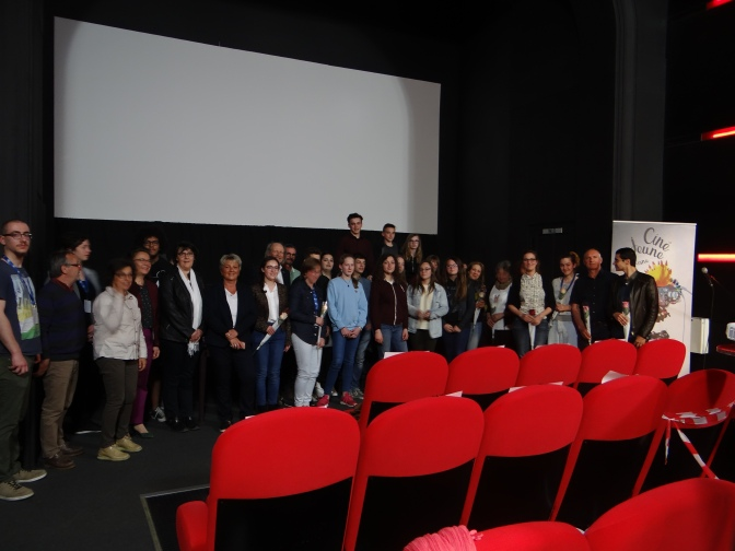 FESTIVAL 2019 // Appel à films / Call for entries