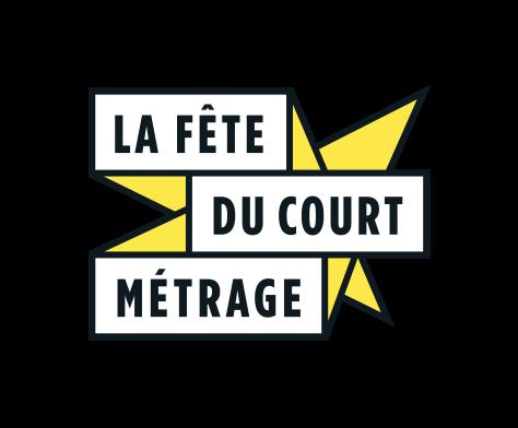 Fete_du_court2018.png